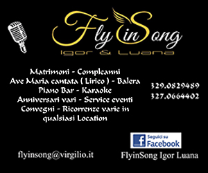 Fly in Song