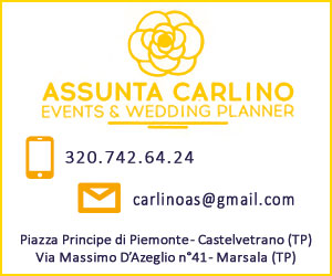 Assunta-Carlino-Wedding-Planner