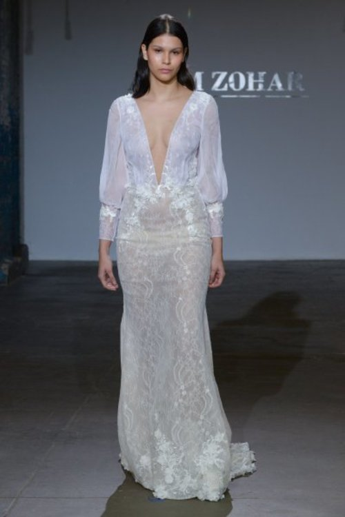 adam-zohar-credits-new-york-bridal-week